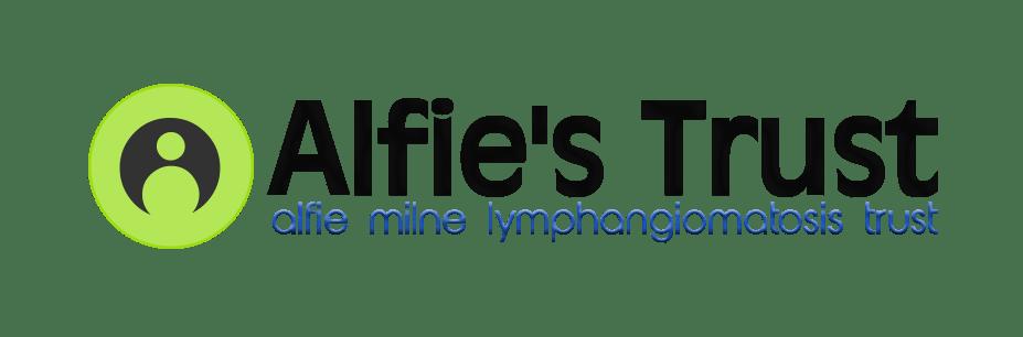Alfie Milne